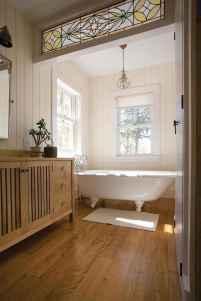 Top 70 vintage bathroom trends for 2017 (5)