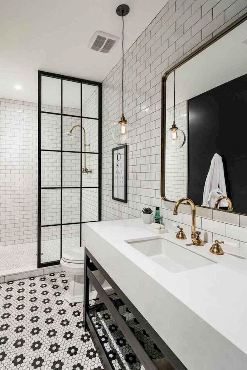 Top 70 vintage bathroom trends for 2017 (59)
