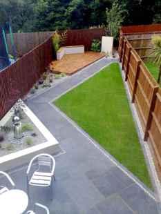 20 beautiful backyard landscaping ideas remodel (1)