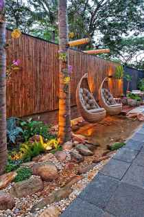 20 beautiful backyard landscaping ideas remodel (13)