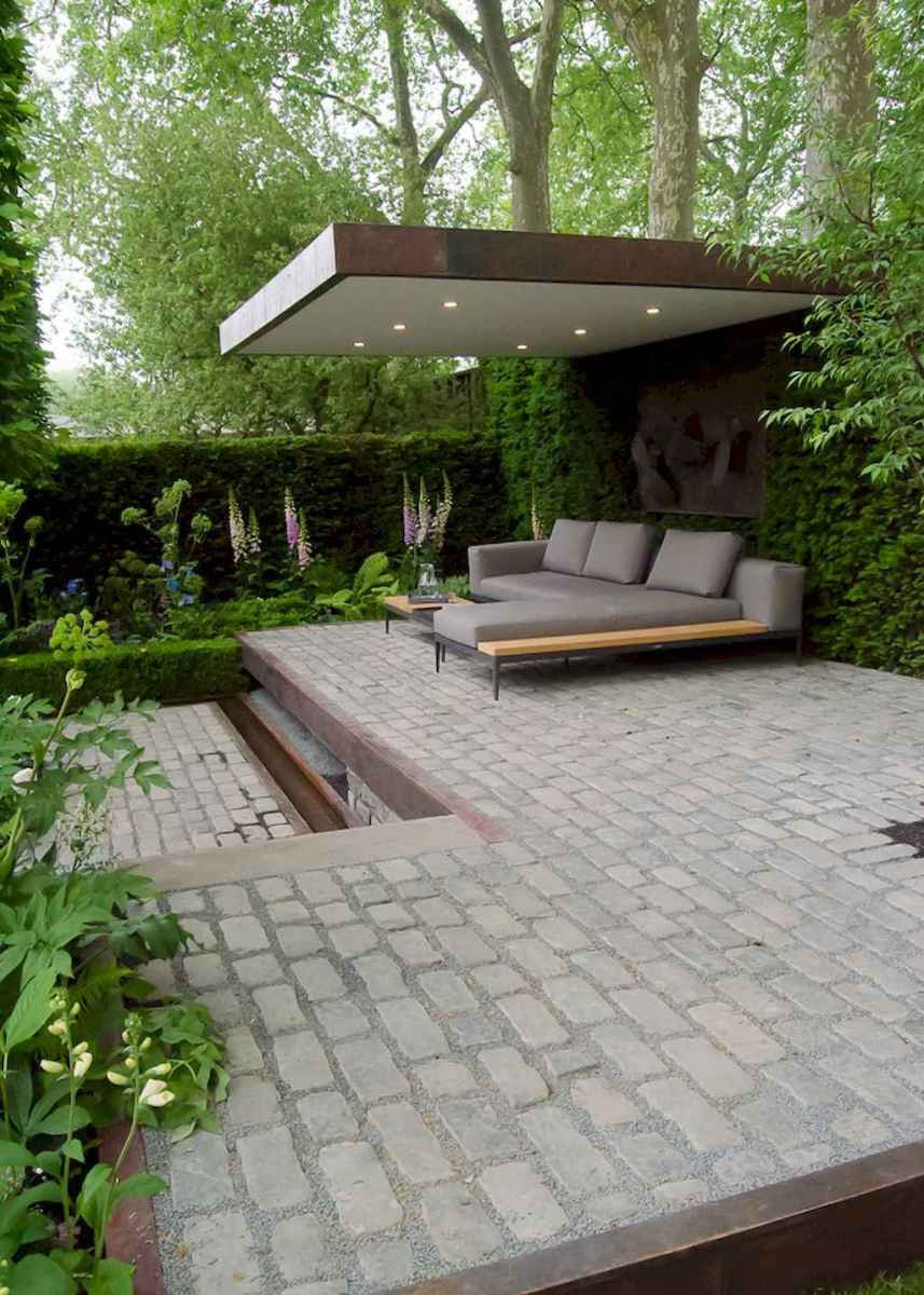 20 beautiful backyard landscaping ideas remodel (15)