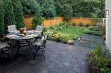 20 beautiful backyard landscaping ideas remodel (18)