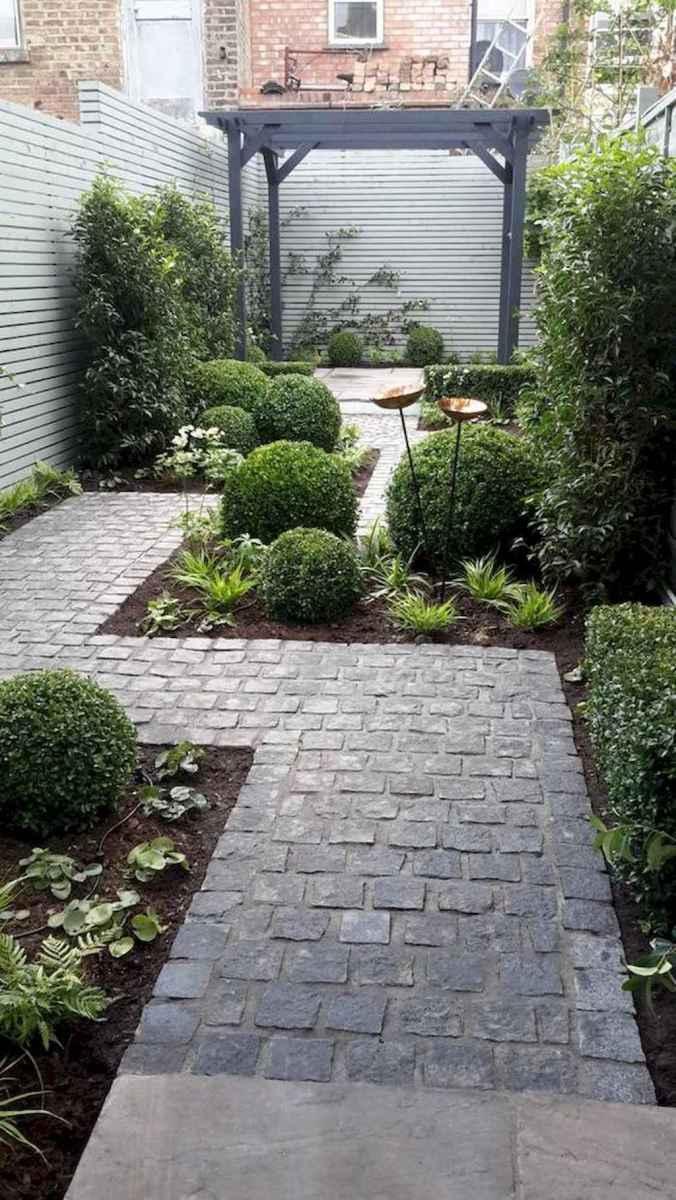 20 beautiful backyard landscaping ideas remodel (24)