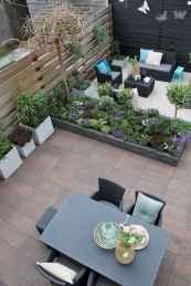 20 beautiful backyard landscaping ideas remodel (3)