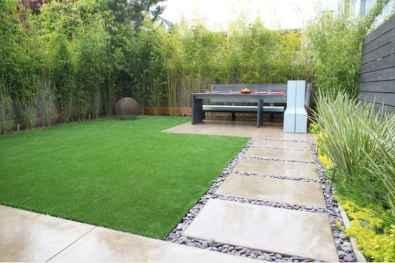 20 beautiful backyard landscaping ideas remodel (30)