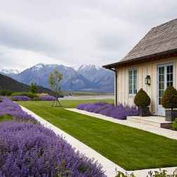 20 beautiful backyard landscaping ideas remodel (7)
