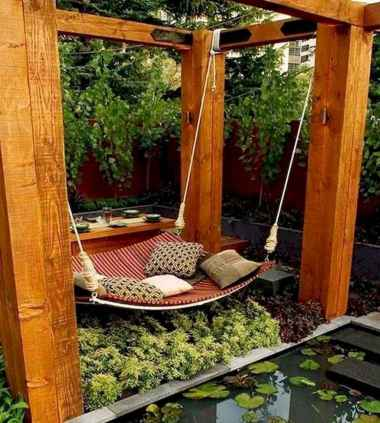 20 beautiful backyard landscaping ideas remodel (8)
