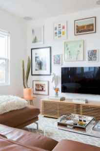 20 Best First Apartment Decorating Ideas - Roomadness.com