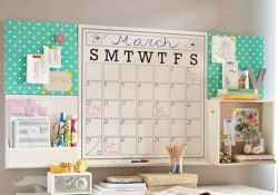 20 easy diy dorm room decorating ideas on a budget (19)