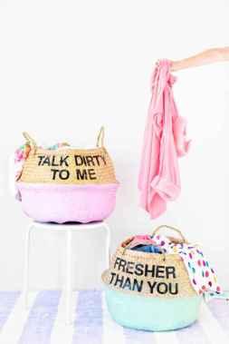 20 easy diy dorm room decorating ideas on a budget (2)