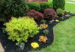 25 beautiful front yard landscaping ideas on a budget (7)