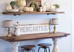 30 inspiring diy rustic coffee table ideas remodel (10)
