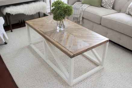 30 inspiring diy rustic coffee table ideas remodel (2)