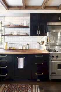 30 inspiring rustic kitchen decorating ideas (12)