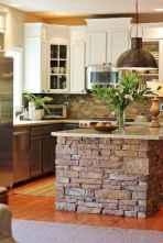 30 inspiring rustic kitchen decorating ideas (22)