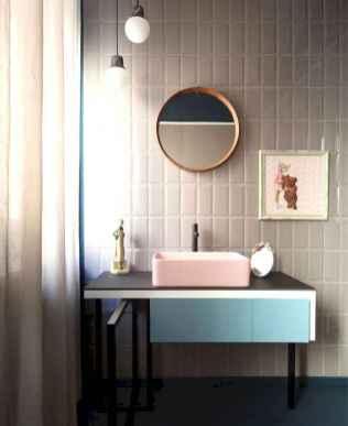 30 popular bathroom ideas trends in 2018 (1)