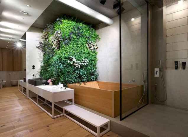 30 popular bathroom ideas trends in 2018 (29)