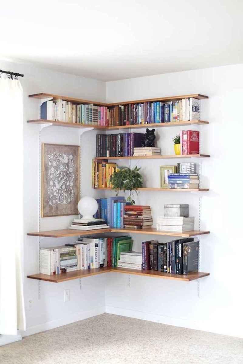 40 diy first apartment organization ideas (23)