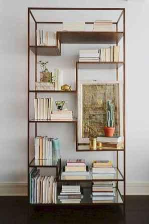 40 diy first apartment organization ideas (5)