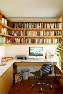 40 diy first apartment organization ideas (58)