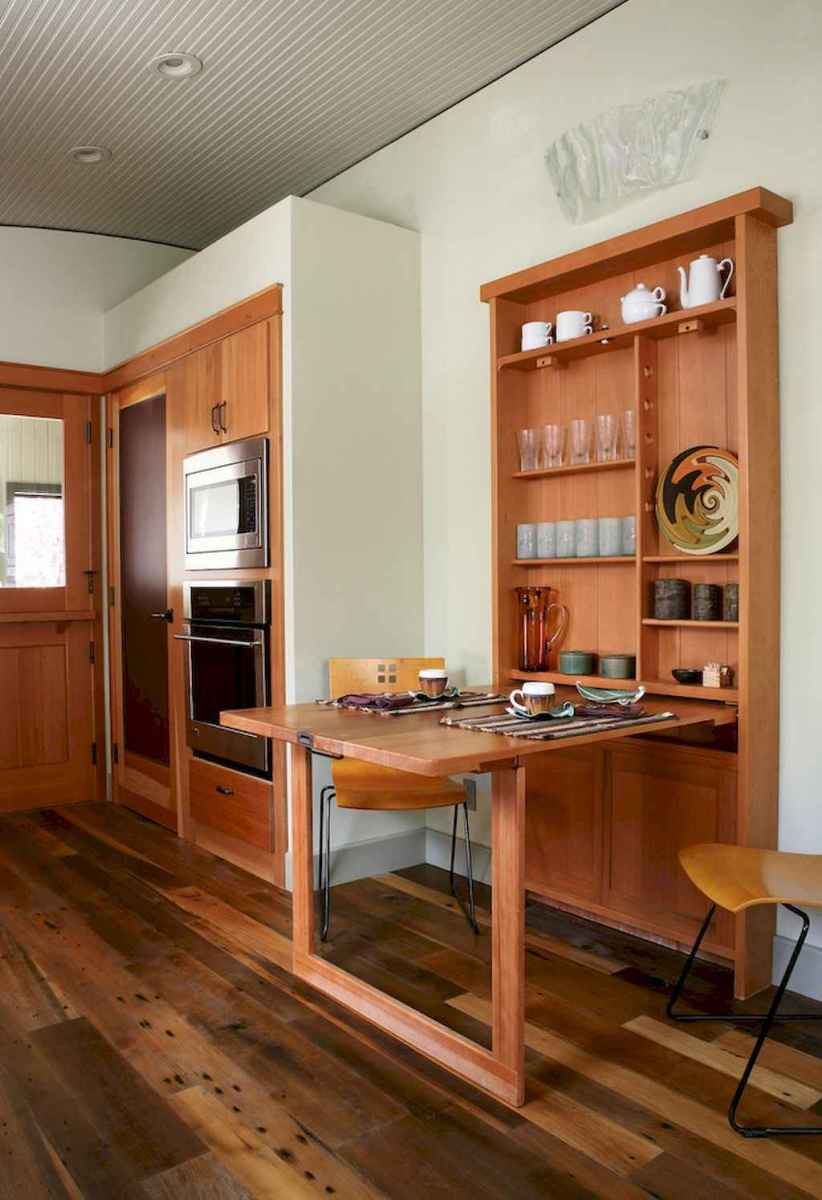 40 diy first apartment organization ideas (80)