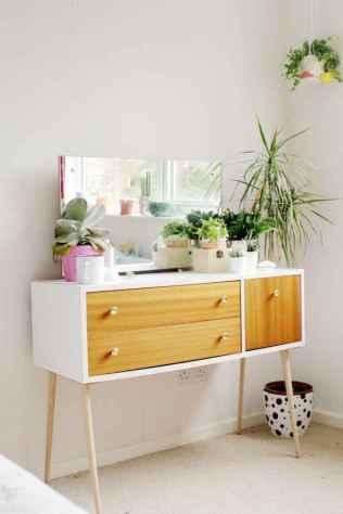 40 inspiring diy first apartment decorating ideas (13)