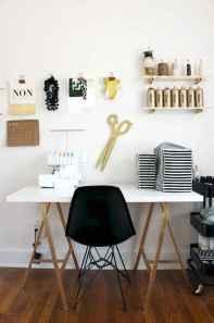 40 inspiring diy first apartment decorating ideas (18)