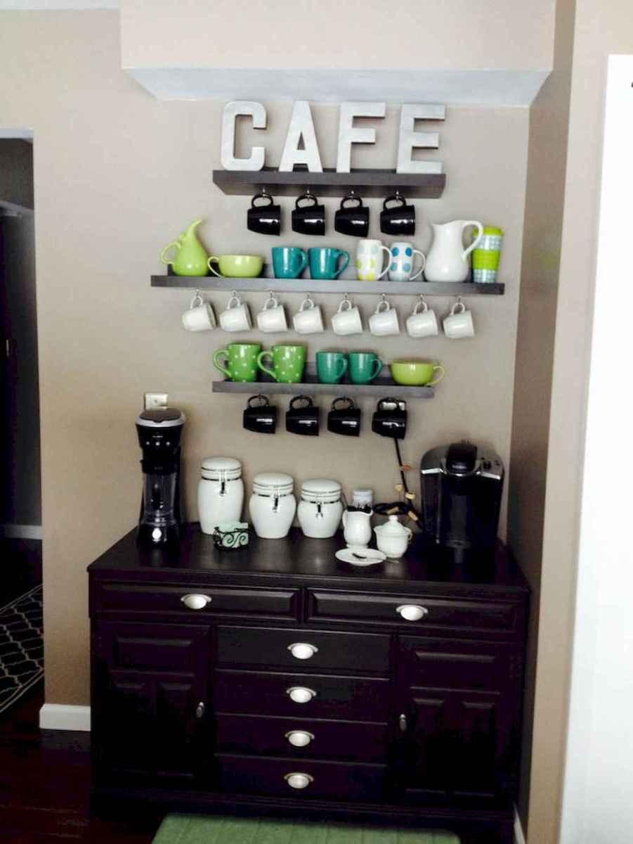 40 inspiring diy first apartment decorating ideas (21)