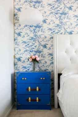 40 inspiring diy first apartment decorating ideas (25)