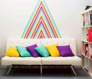 40 inspiring diy first apartment decorating ideas (35)