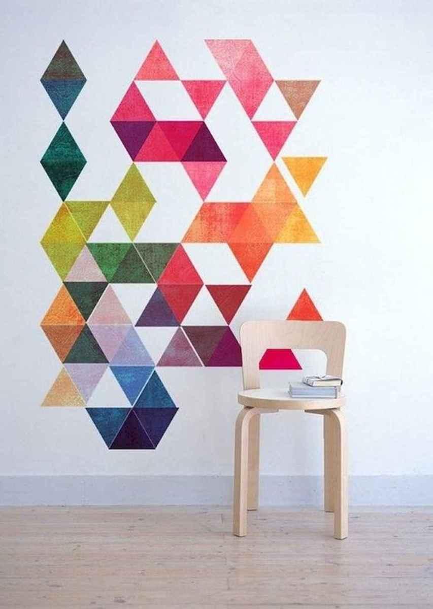 40 inspiring diy first apartment decorating ideas (37)
