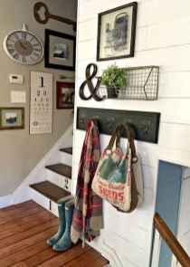 40 inspiring diy first apartment decorating ideas (7)