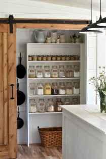 40 stunning farmhouse kitchen ideas on a budget (7)