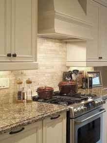 40 stunning kitchen backsplash decorating ideas (18)