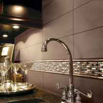 40 stunning kitchen backsplash decorating ideas (2)