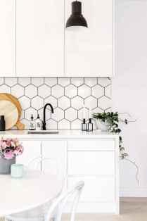 40 stunning kitchen backsplash decorating ideas (31)