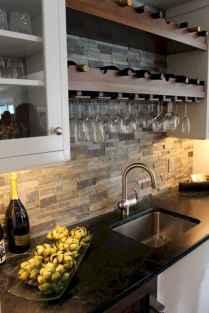40 stunning kitchen backsplash decorating ideas (33)