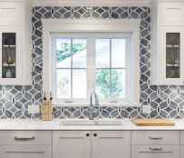 40 stunning kitchen backsplash decorating ideas (34)