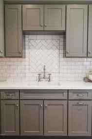 40 stunning kitchen backsplash decorating ideas (7)