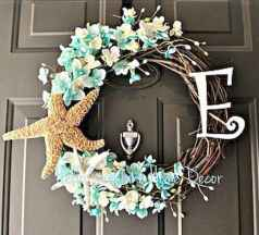 50 apartment decorating christmas projects (17)