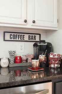 50 apartment decorating christmas projects (6)