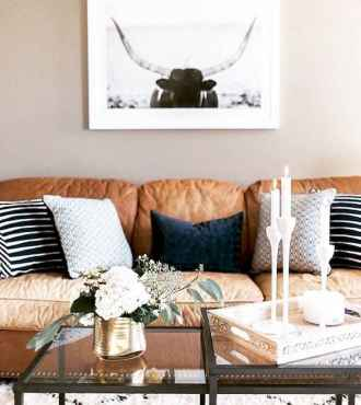 50 apartment decorating for couples (36)