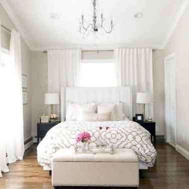 50 apartment decorating for couples (52)