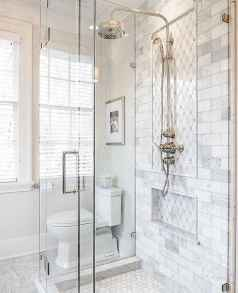50 beautiful bathroom shower tile ideas (45)