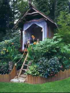 50 beautiful diy fairy garden design ideas (28)