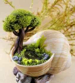 50 beautiful diy fairy garden design ideas (38)