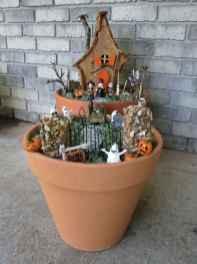 50 beautiful diy fairy garden design ideas (7)