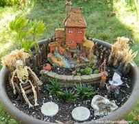 50 beautiful diy fairy garden design ideas (9)