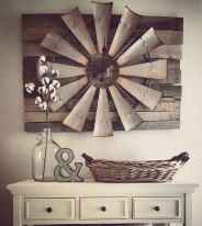 50 diy farmhouse decor projects (23)