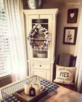50 diy farmhouse decor projects (24)